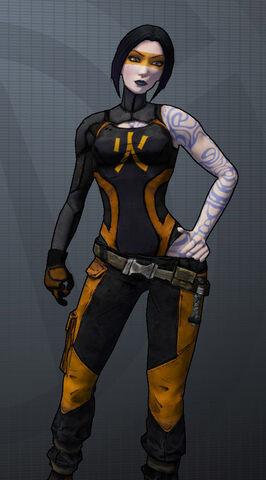 File:Outfit Maya Bittersweet Ninja.jpg