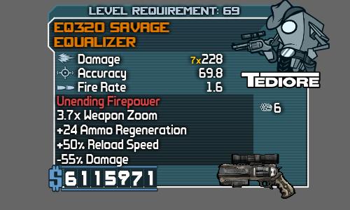 File:EQ320 Savage Equalizer.png