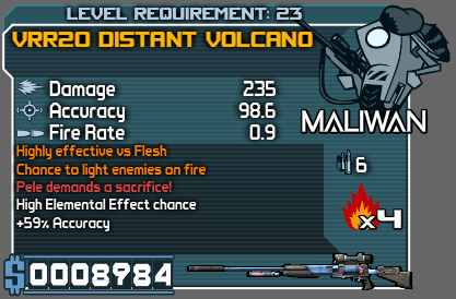 File:Maliwan VRR20 Distant Volcano 5 lines.jpg