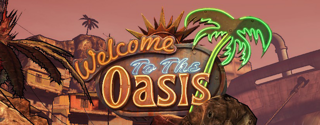File:Oasis01.png