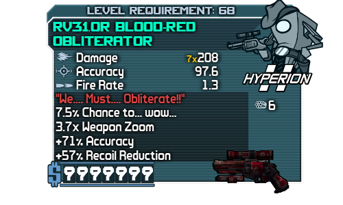 File:RV31.OR Blood-Red Obliterator.png