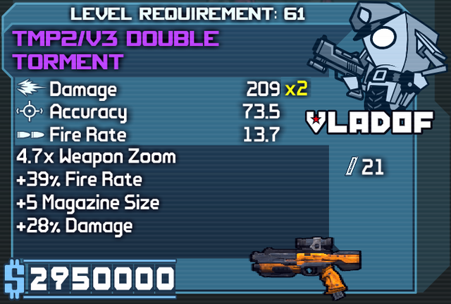 File:TMP2-V3 Double Torment.png