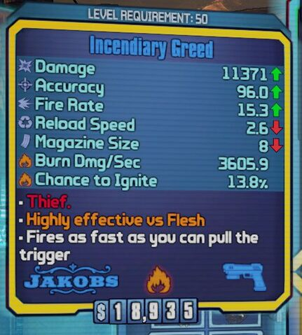 File:Incendiary Greed type 1.jpeg