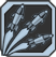 Skill Icon - Scorched Earth.png