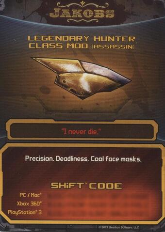 File:Dplc card4 hunter.jpg