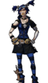 Gaige-skin-cool as ice.png
