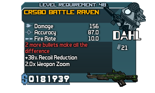 File:CR580 Battle Raven.png