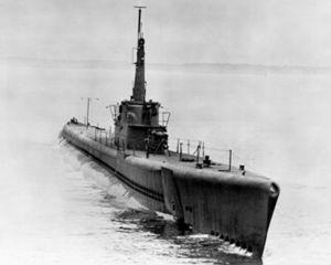 File:300px-Image-USS Billfish;0828608.jpg