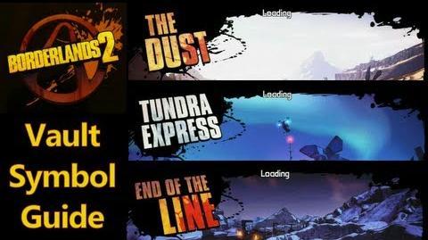 Thumbnail for version as of 04:03, September 26, 2012