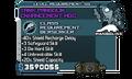 Fry Tank Pangolin Enhancement Mod.png