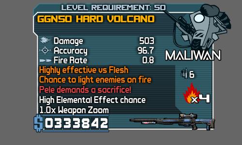 File:GGN50 Hard Volcano00000.png