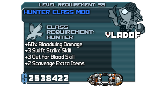 File:Hunter Class Mod1.png
