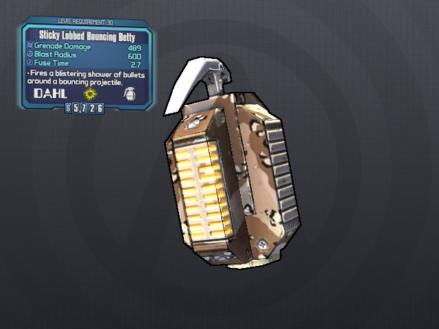 File:LV 30 Sticky Lobbed Bouncing Betty.jpg