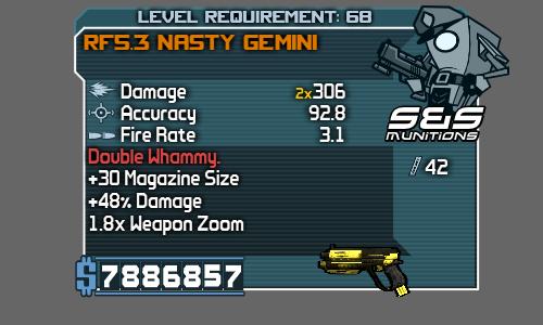 File:RF5.3 Nasty Gemini.png