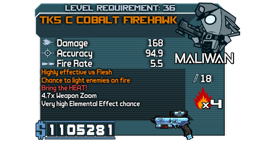 File:TK5 C Cobalt Firehawk`.png