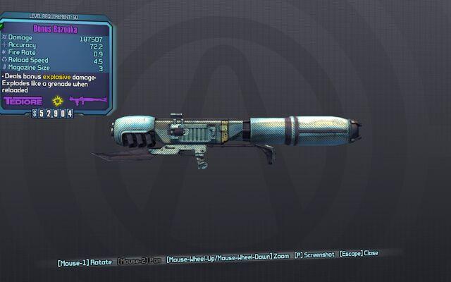 File:Bonus bazooka tediore.jpg