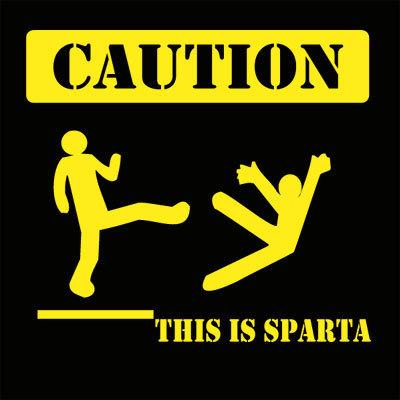 File:Sparta.jpg