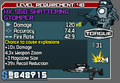 Shattering Stomper (Hacked SMG).PNG