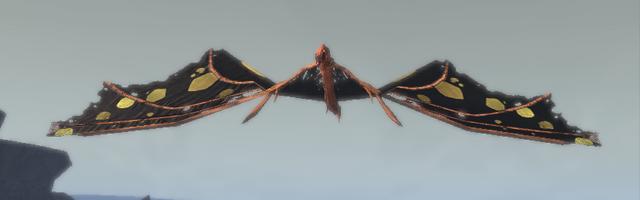File:Mothrakk dr f 2.png