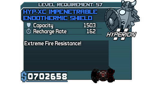 File:HYP-XC Impenetrable Endothermic Shield.png