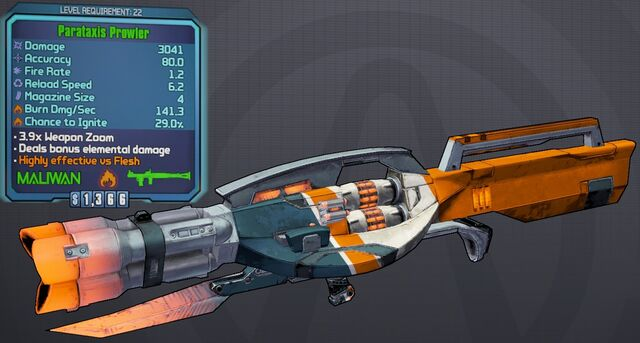 File:Prowler Parataxis lvl22.jpg