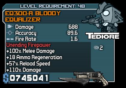 File:Tediore Equalizer 01.jpg