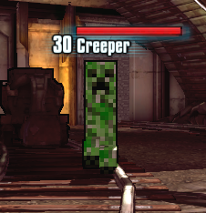 File:Borderlands2 Creeper.png
