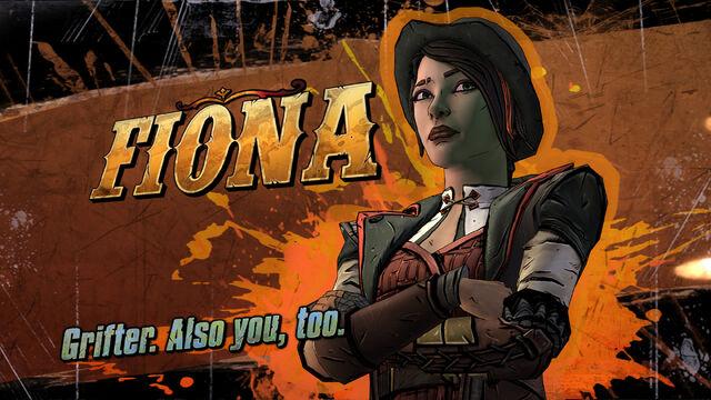 File:Fiona-smash-card.jpg