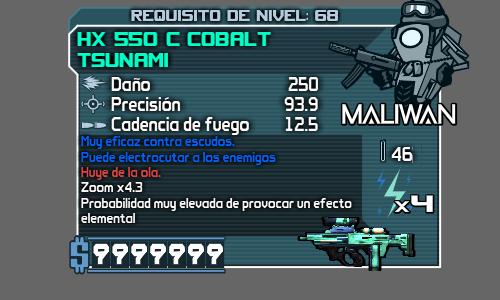 Datei:HX 550 C Cobalt Tsunami.png