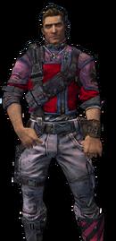 BL2-Axton-Skin-Real Men Wear Pink