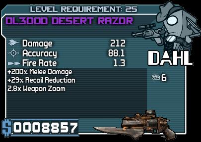 File:DL3000 Desert Razor.png