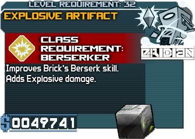 File:Explosive Artifact Berserker.png