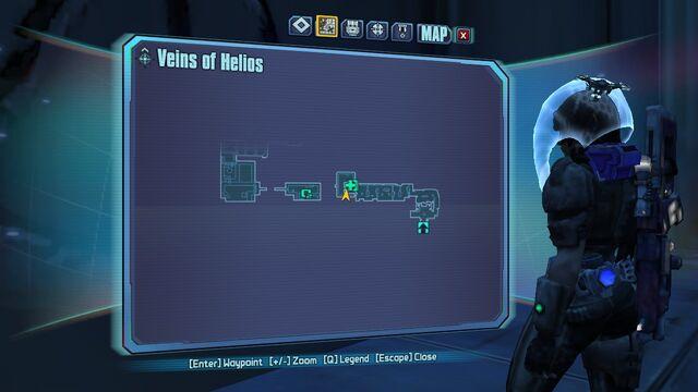 File:Veins helios vault symbol 1 map.jpg