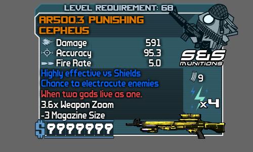 File:AR500.3 Punishing Cepheus00038.png