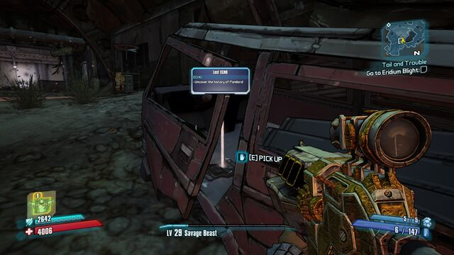 File:Bl2 do-or-die-echo3.jpg