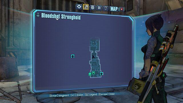 File:Borderlands2 bloodshotstrong echo 1 map.jpg