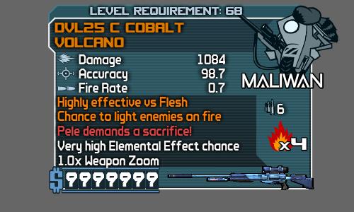File:DVL25 C Cobalt Volcano68.png