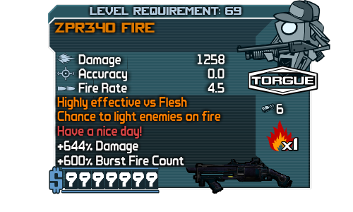 File:ZPR340 Fire.png