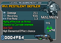 Thumbnail for version as of 16:33, November 8, 2009