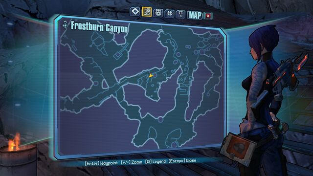 File:Borderlands2 fire totem 3 map.jpg