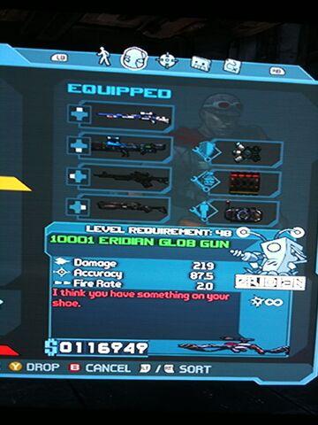 File:Eridian Glob Gun.jpg