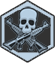 File:Skill Icon - Onslaught.png