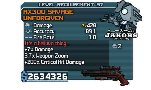 File:AX300 Savage Unforgiven00002.png