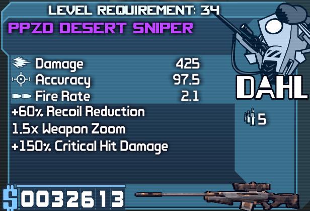 File:LZ Desert Sniper.PNG