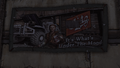 Scooter banner.png