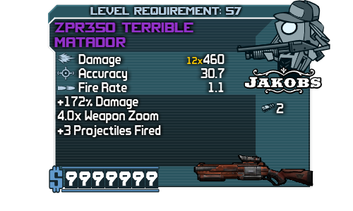 File:ZPR350 Terrible Matador00000.png