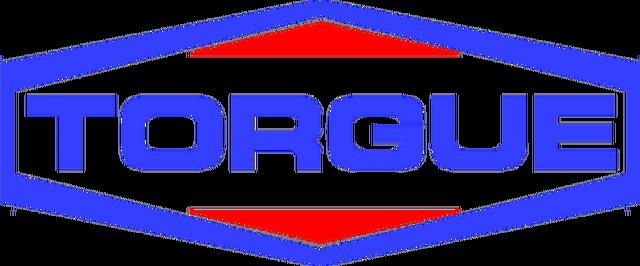 Plik:Torgue.png