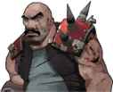File:Captain Blade Echo.png