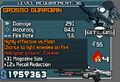 LordSethD rifle.jpg
