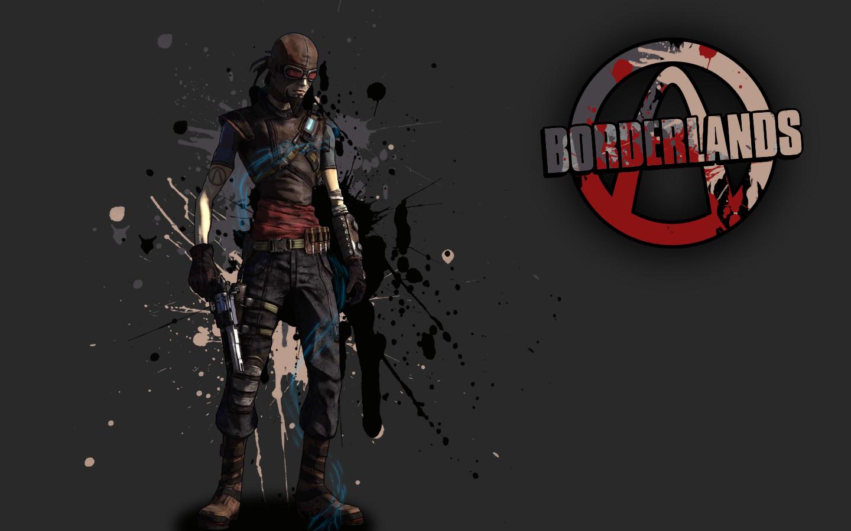 Borderlands-mordecai-character-wallpaper.jpg